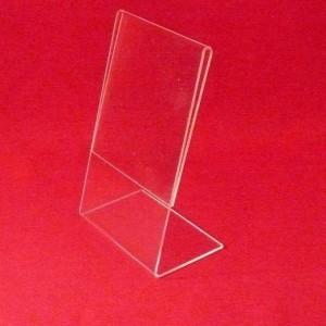 Slantback Picture Frame